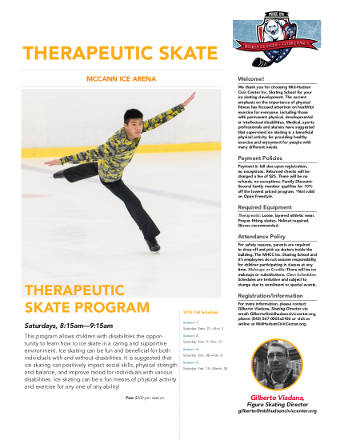 MHCC_theraputic_skate_flyer