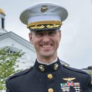 Major Gary Windt