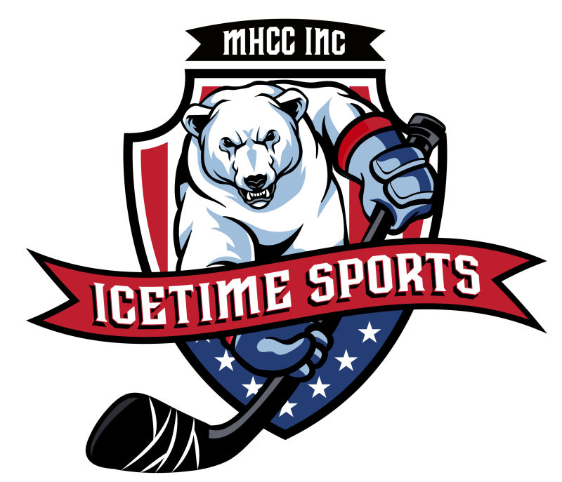 IceTime Sports Complex
