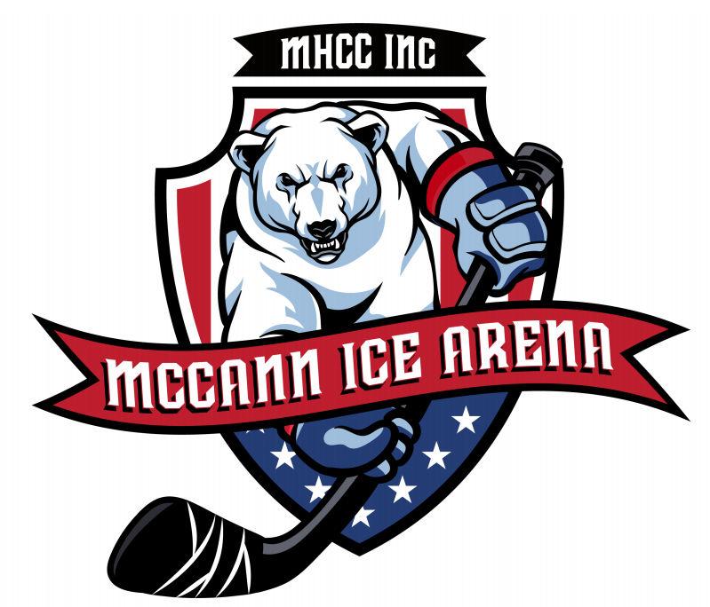 McCann Ice Arena