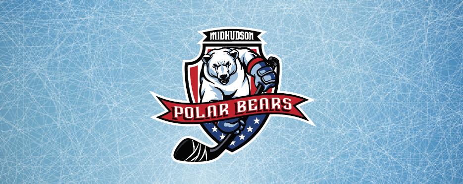 MHCC Polar Bear