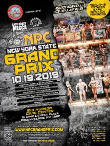 19NPC_NYSGRANDPRIX_900