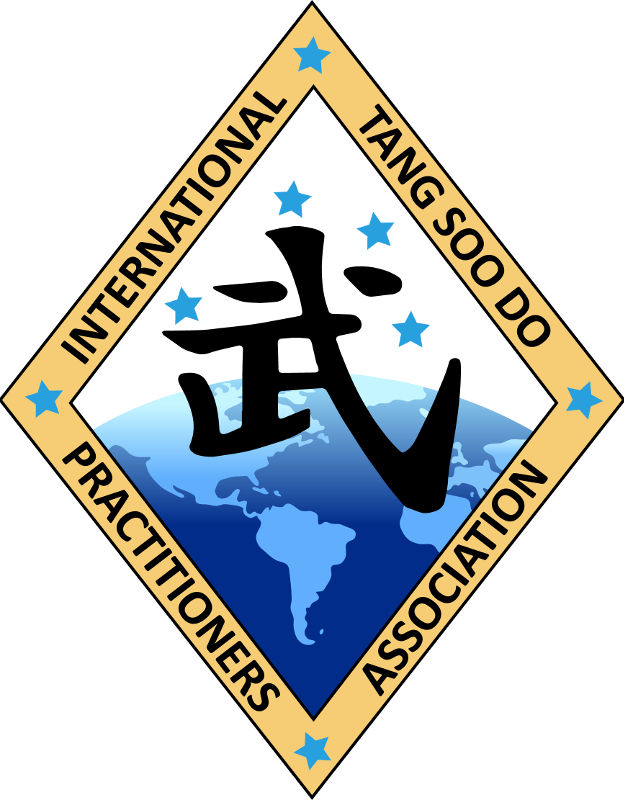 The International Tang Soo Do Practitioner Association Nationals