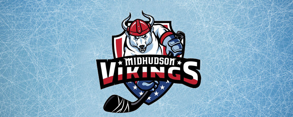 Mid-Hudson Vikings